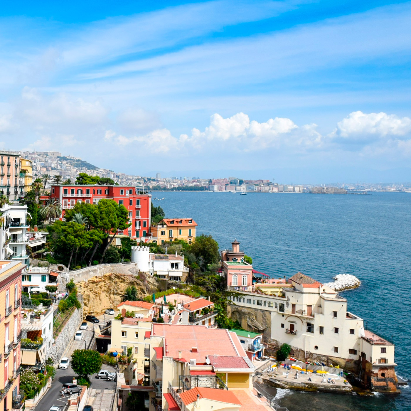 naples-tour-with-driver