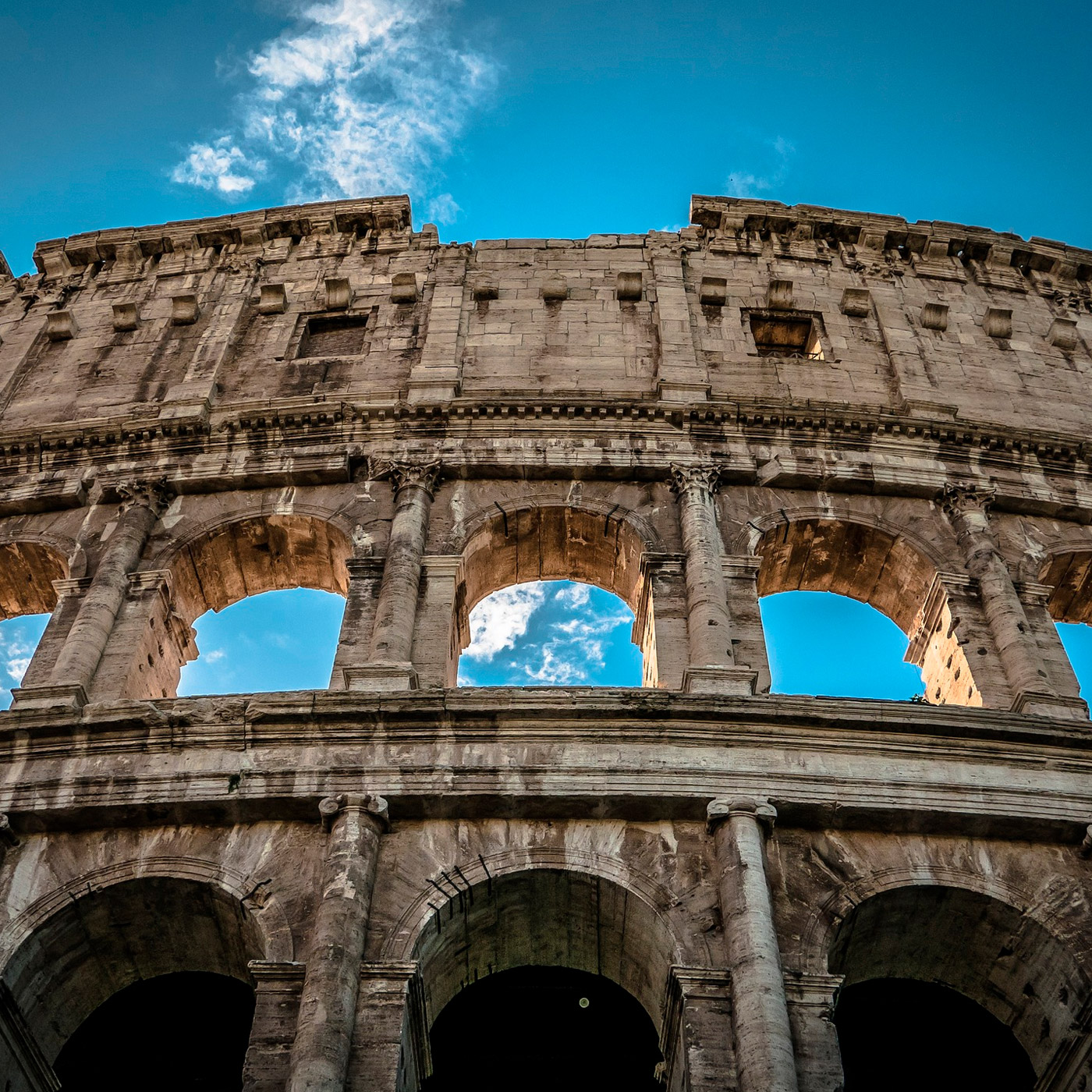 rome-tour-with-driver
